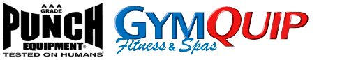boxing-equipment-canberra-gymquip-fitness