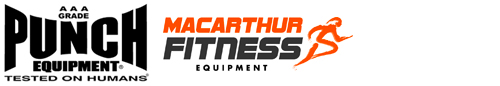 boxing equipment sydney macarthur fitness equipment