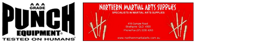 boxing gear brisbane northern martial arts