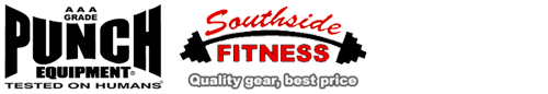 boxing-gloves-brisbane-southside-fitness