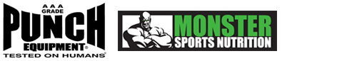 boxing-gloves-canberra-monster-sports-nutrition
