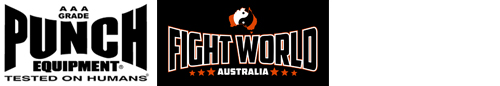 fight-world-gold-coast-boxing-supplier