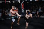 Punch Eternal Mma July 2016 8