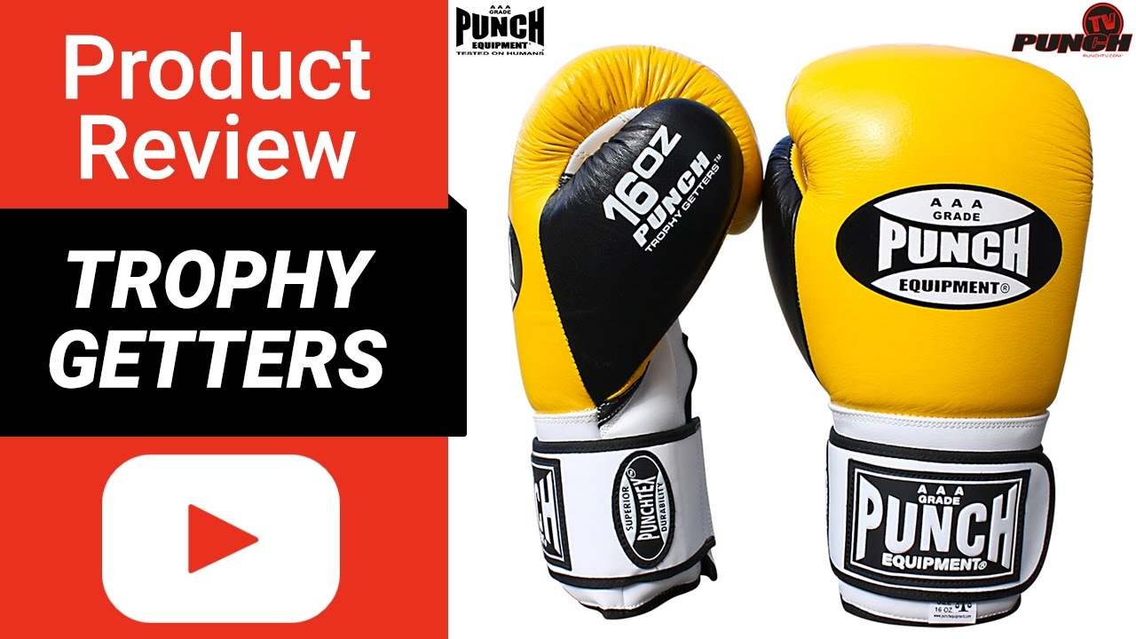 Buy Boxing Gloves Online Best Sellers In Australia