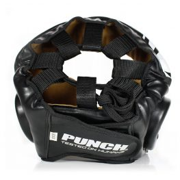 Urban-Full-Face-Headgear-Back