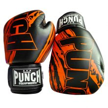 neon-orange-boxing-gloves