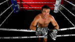 Gold Coast Bulletin Michael Katsidis Interview2