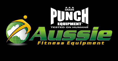 Boxing Supplies Sunshine Coast