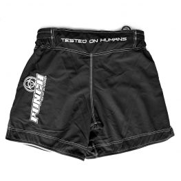 mens-fight-shorts-back