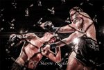 Caged Muay Thai Fight Night 9 December 2016 4