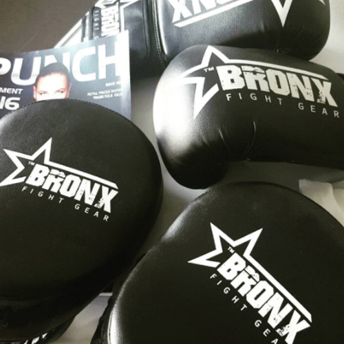 bronx-cheap-boxing-gloves-online
