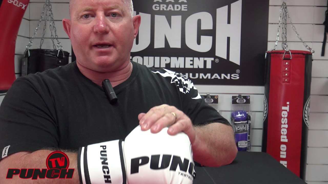 Urban Bag Gloves – Product Review