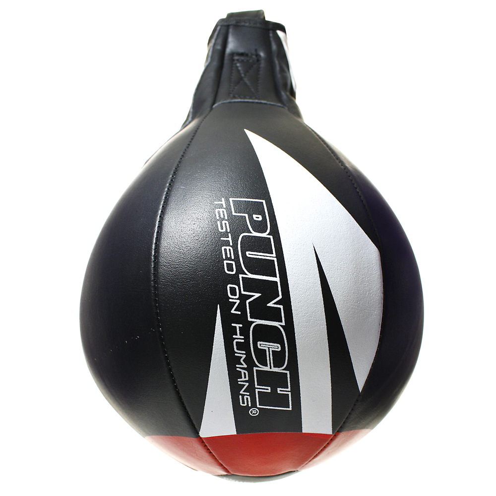Punch Boxing Speed Ball