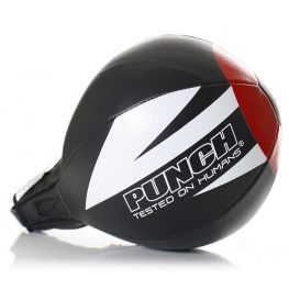 urban-pdx-speed-bag-ball