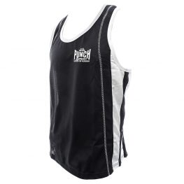 Black-Boxing-Singlet