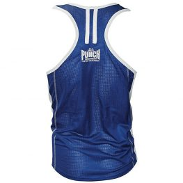 punch-blue-singlet-back
