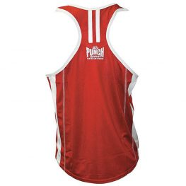 punch-red-singlet-back