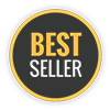 Best Seller - Trophy Getters® Commercial Boxing Gloves