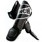 Punch Shin Pads 2020 1