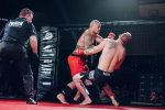 Aftershock Mma 28 8