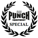 Specials Boxing specific series