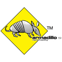 Armadillo Injected Padding
