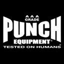 AAA Punch® Equipment