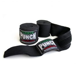 Mexican Stretch Hand Wraps
