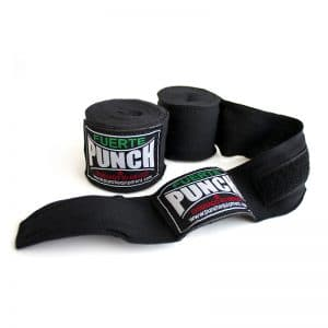 Mexican Boxing Handwraps 1
