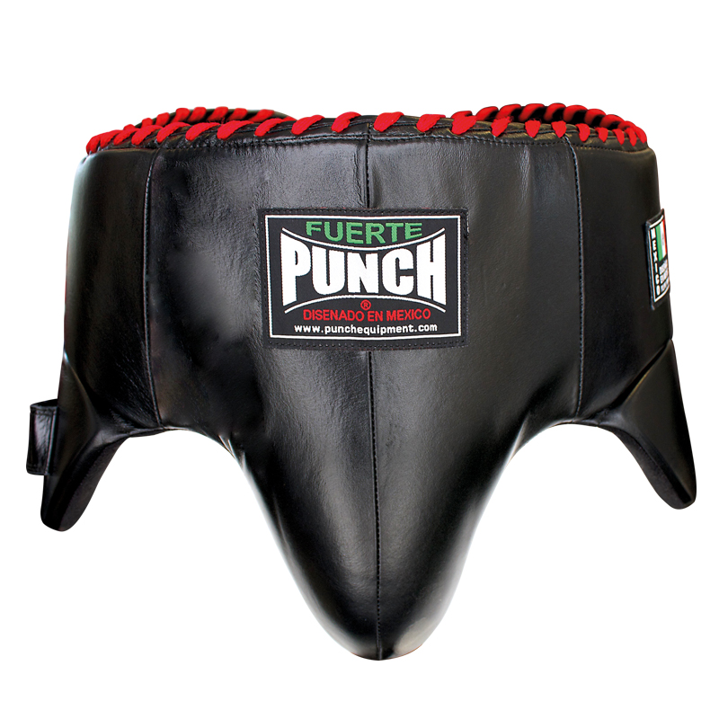 Mexican Groin Guard Review