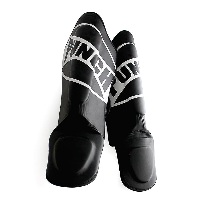 Muay Thai Shin Guards Pads Online 1