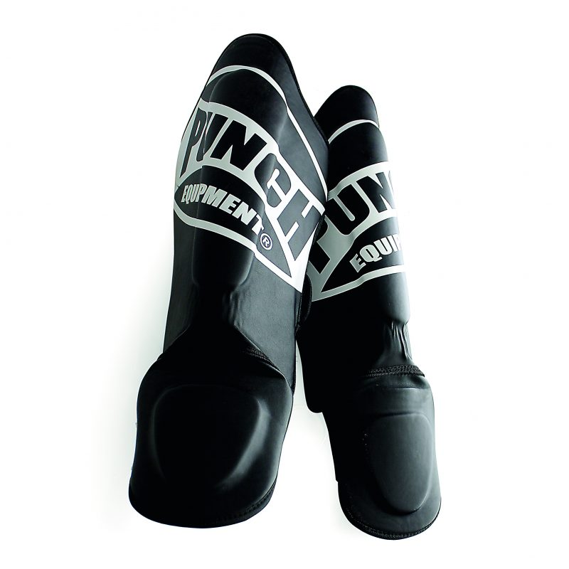 Muay Thai Shin Guards Pads Online