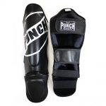 Punch Shin Pads 3