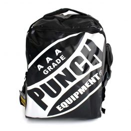 New-Back-Pack