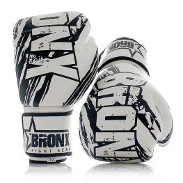 Bronx Endurance Bag Gloves