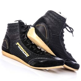 Best Boxing Shoes Online