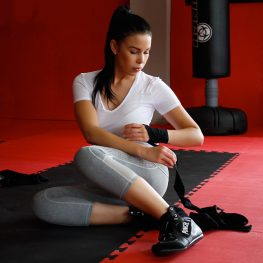 boxing-boots-punch-online