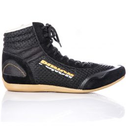 boxing-shoes-boots-online