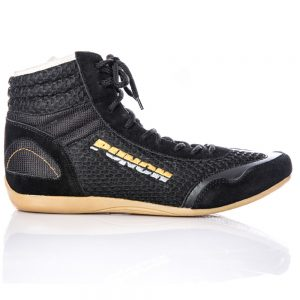 Boxing Shoes Boots Online