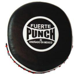Mexican Micro Boxing Pad V30