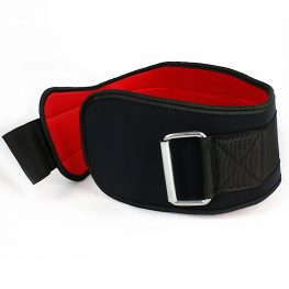 neoprene-weight-lifting-belt-2020-1