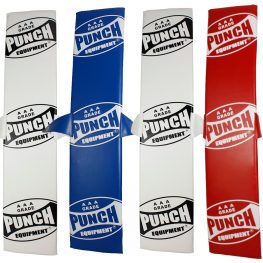 punch-boxing-ring-corner-pads