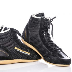 Punch Boxing Shoes Australia