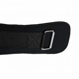 weight-lifting-belt-punch-neoprene1