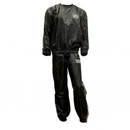 1-steamer-suit-2021