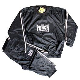 Punch Sauna Suit Australia