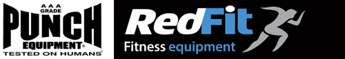 Redfit Fitness Equipment