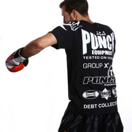 t-shirt-black-punch