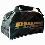 2 Urban Sports Bag