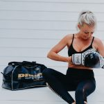 Lifestyle Urban Sports Bag Online